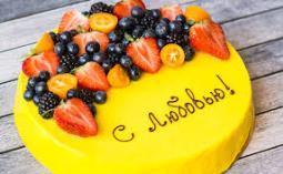 оригинальные торты на день рождения ребенку