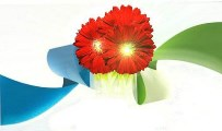 Изображение - День кадровика поздравления прикольные %D0%B4%D0%B5%D0%BD%D1%8C-%D0%BA%D0%B0%D0%B4%D1%80%D0%BE%D0%B2