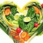 день вегетарианцев картинки поздравления