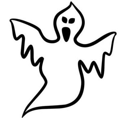картинки тыква на хэллоуин на прозрачном фоне