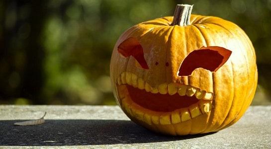 скачать картинки на хэллоуин тыкву
