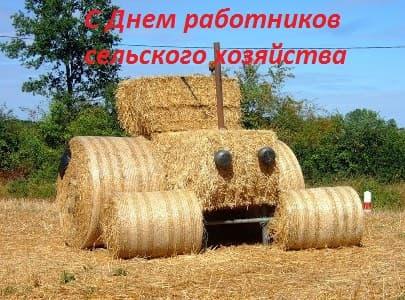 картинки на день сельского хозяйства