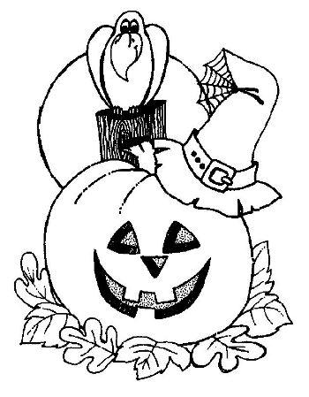 смешные тыквы на хэллоуин картинки
