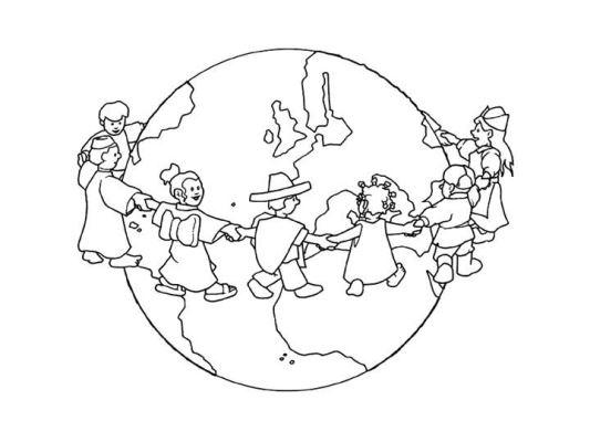 картинки к празднику день народного единства