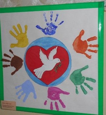 картинка к 4 ноября день народного единства