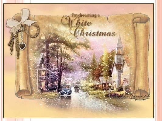 католическое рождество 2018 картинки