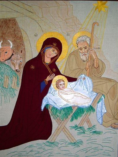 картинки к рождеству христову для детей печатать