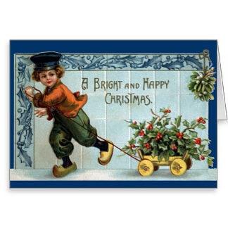 католическое рождество картинки и открытки