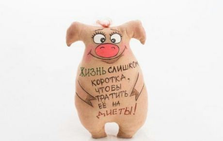 прикольные картинки на год свиньи