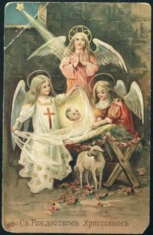 картинки раскраски с рождеством и новым годом