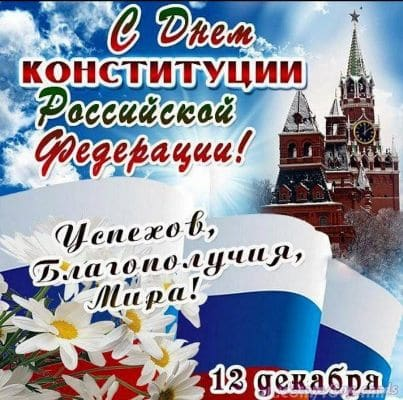 картинки на день конституции россии для срисовки
