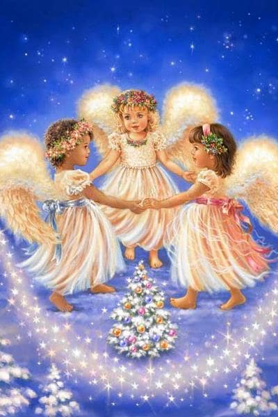 рождество христово картинки для детей высокого качества