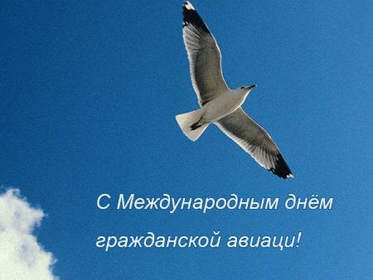 день гражданской авиации картинки фото