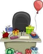 поздравления с днем рождения начальнику мужчине проза