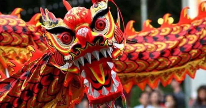 поздравление с китайским новым годом картинки