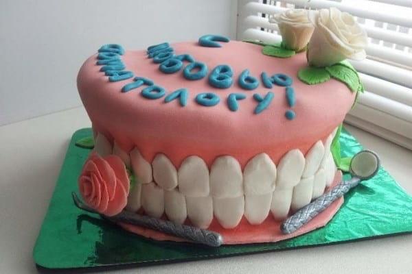 международный день стоматолога 2019
