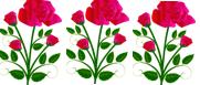 стихи о бабушке на 8 марта для детей 6-7 лет