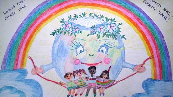 международный день родного языка в беларуси