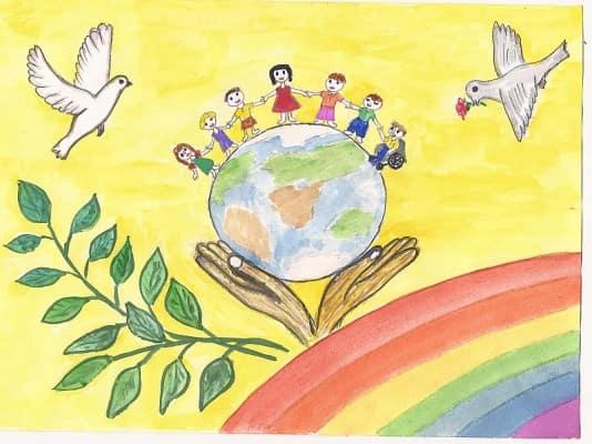 скачать международный день родного языка