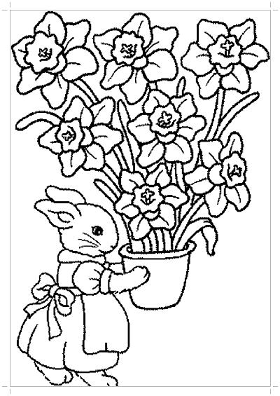 открытки к 8 марта советские
