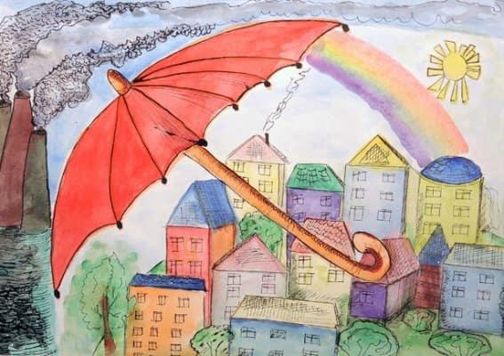 международный день родного языка 1 класс