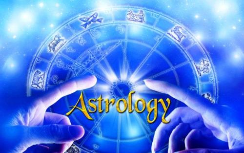 гороскоп картинка