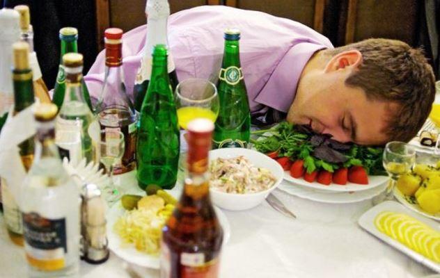 фото про пьянство