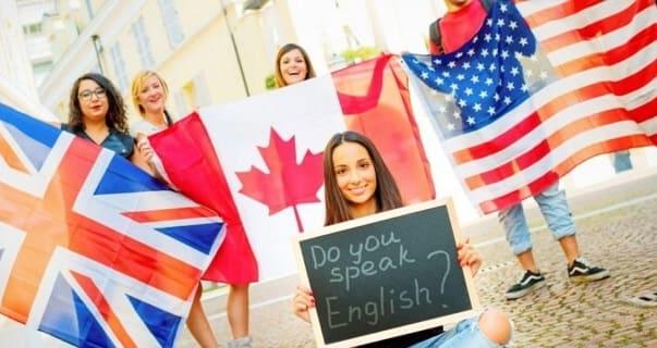 открытки хорошего дня на английском языке