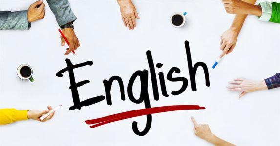 открытка добрый день на английском языке