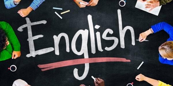 английский язык картинки на урок