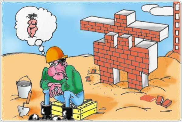 поздравление с днем строителя картинки скачать бесплатно