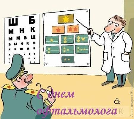 день офтальмолога картинки на прозрачном фоне