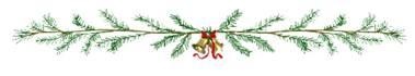 лучшие поздравления с рождеством в прозе