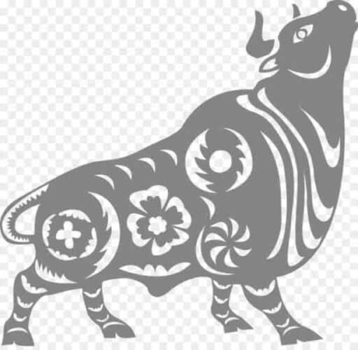 скачать картинки быков