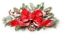 Рождественский пост картинки и открытки
