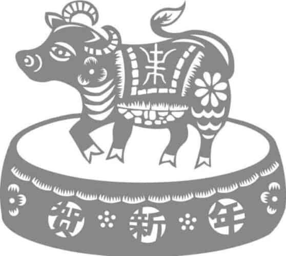скачать вытынанки быков и коров